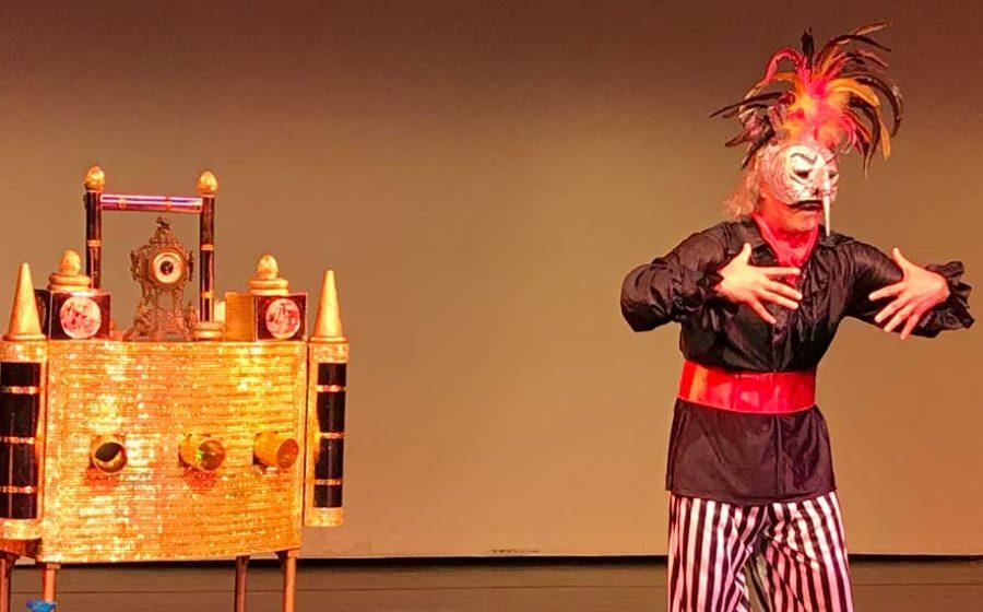London-Theatre-Festival–Shahre-Farang-4