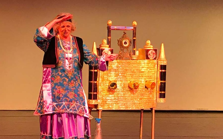 London-Theatre-Festival–Shahre-Farang-5