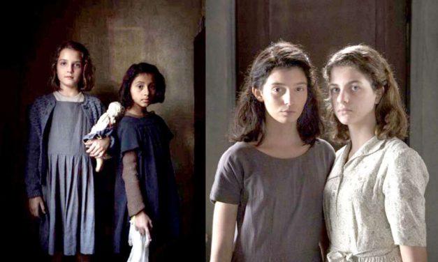 دوست بی مانند من ـ بخش ۴۴/النا فرانته/ترجمه: بهرام بهرامی- حسن زرهی