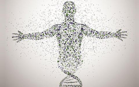 تاثیر تجربیات اجداد بر ساختار ژنتیک نسلهای بعد (اپی ژنتیک)/دکتر نسترن ادیب راد
