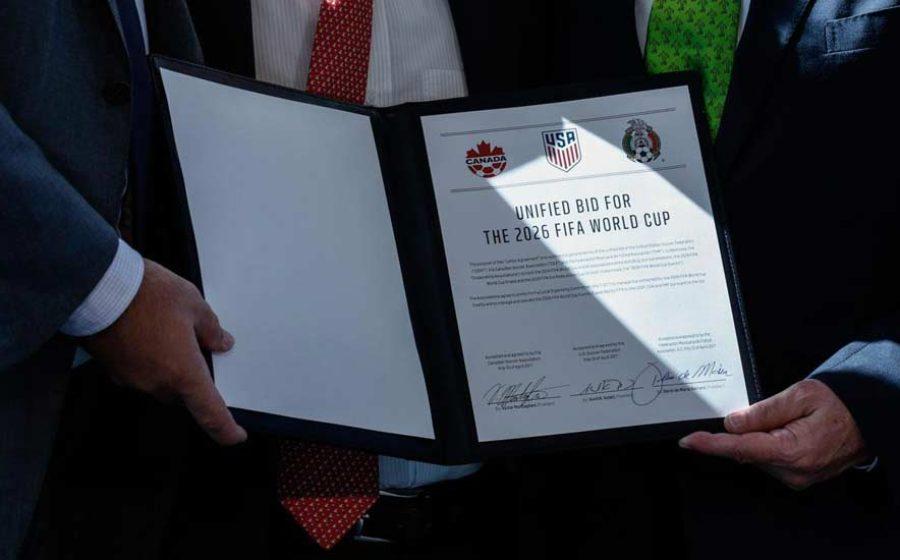 fifa-2026-world-cup-bid