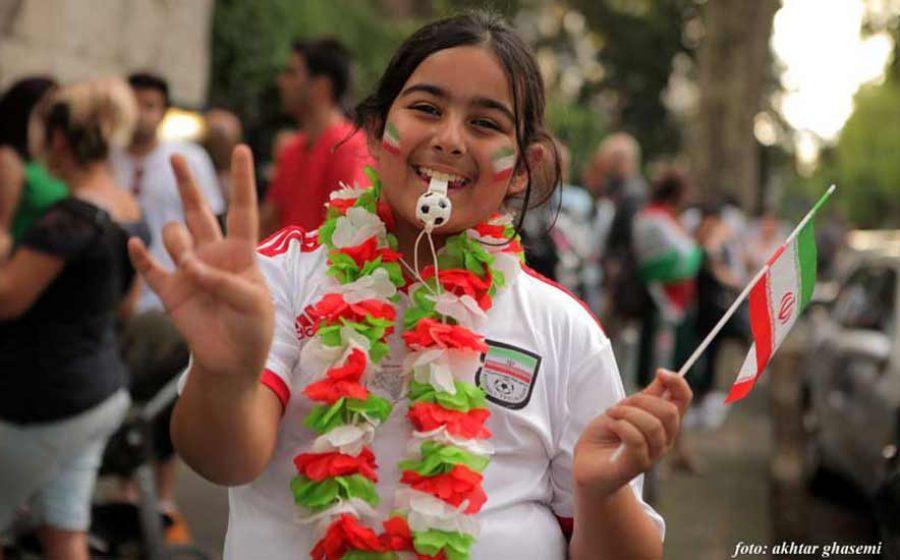iran-flag-3