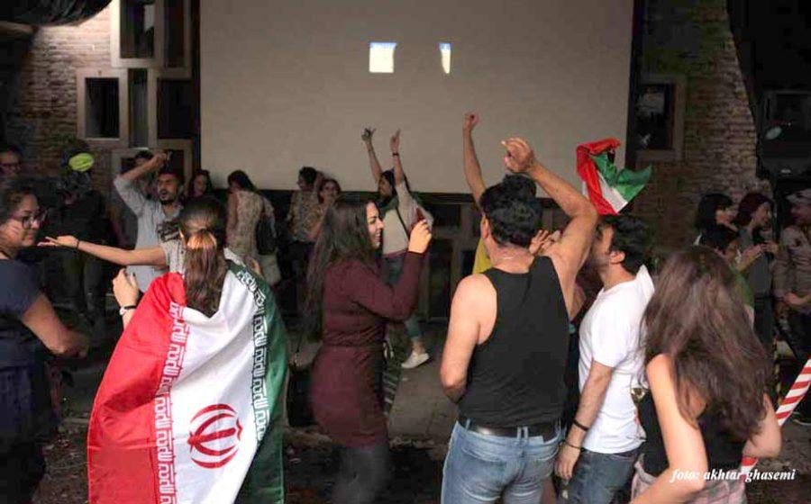 iran-flag-6
