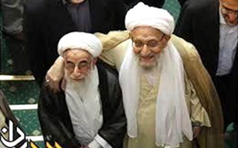 طنزنوشته های ریزودرشت/۶۵/میرزاتقی خان