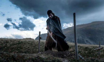 نگاهی به تازه ترین فیلم های امیر نادری، گلشیفته فراهانی، شاهین نجفی/سعید شفا