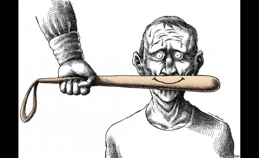دنیای طرحهای مانا نیستانی/شهرام امیرپور سرچشمه