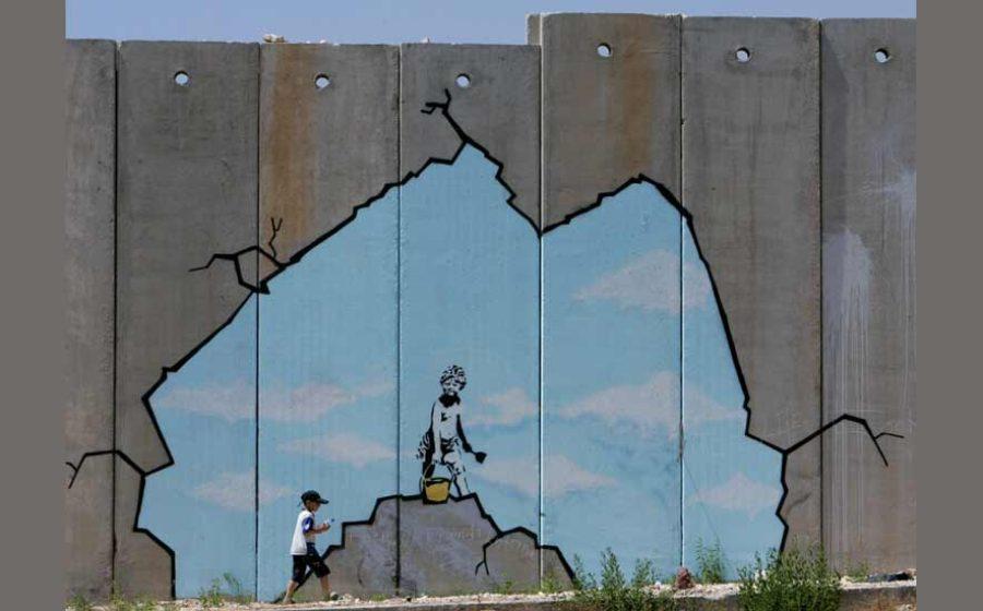 Banksy-13