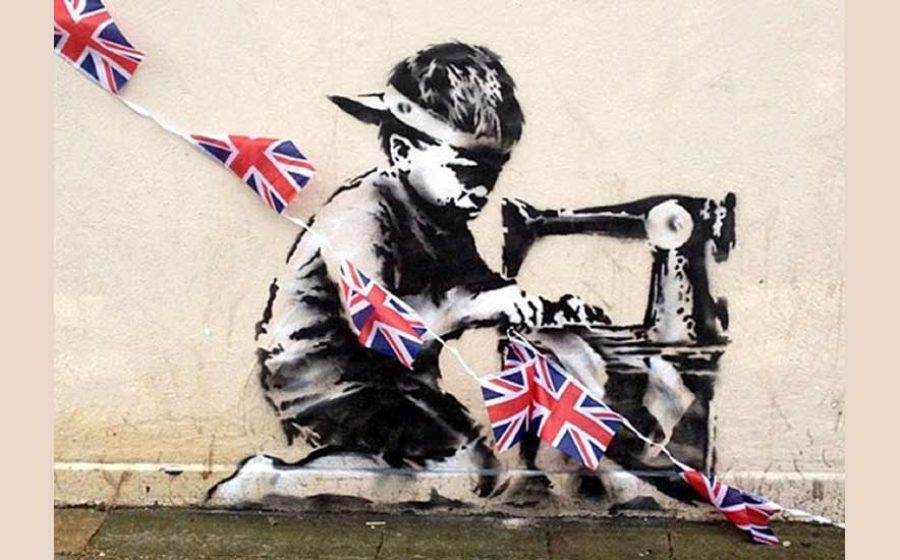 Banksy-14