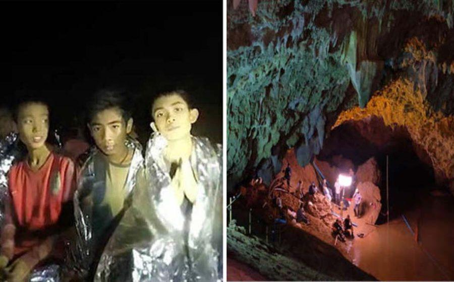 Thai-cave-rescue-operation-2
