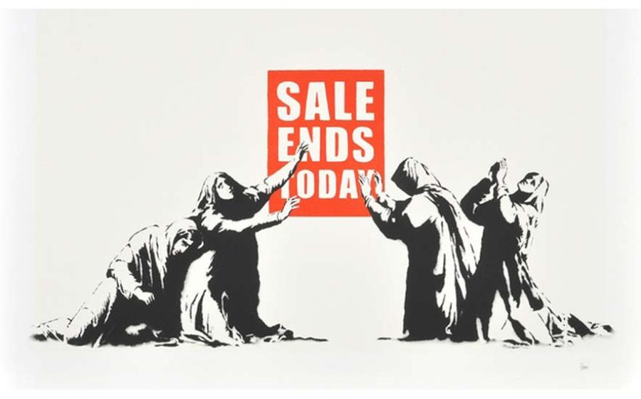 banksy-10–Sale-ends-today