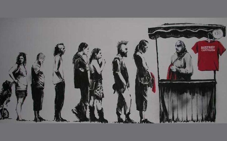 banksy-5-Destroy-Capitalism