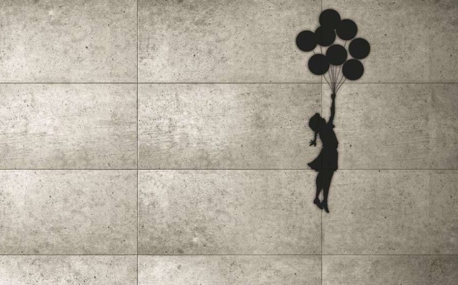 banksy-7-Balloon-Girl