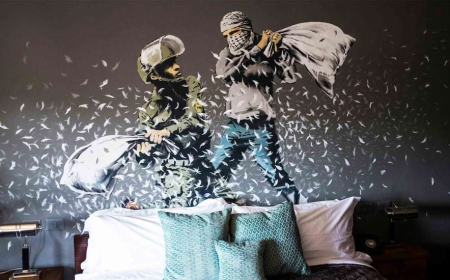 banksy-9-Walled-Off-Hotel