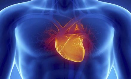 کم کاری قلبی ــ بخش ۲/ دکتر عطا انصاری
