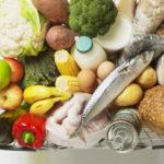 یافته های جدید درباره ی عادت غذایی کانادایی ها در ۵۰ سال اخیر
