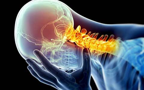 یک سردرد کشنده!/دکتر خسرو نیستانی