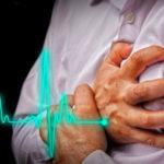 کم کاری قلبی/دکتر عطا انصاری