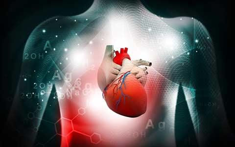 کم کاری قلبی/بخش سوم و پایانی/دکتر عطا انصاری