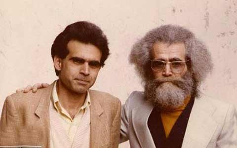 parviz-and-kamyar-shapoor