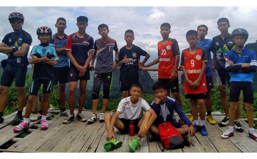 thai-soccer-teens