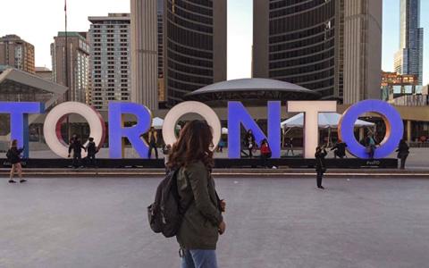 در تورنتو مسکن به معضلی جدی برای مستاجران تبدیل شده است