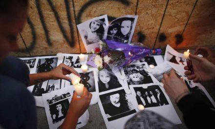 تیراندازی در محله ی یونانی های تورنتو ۳ کشته و ۱۳ مجروح برجای گذاشت