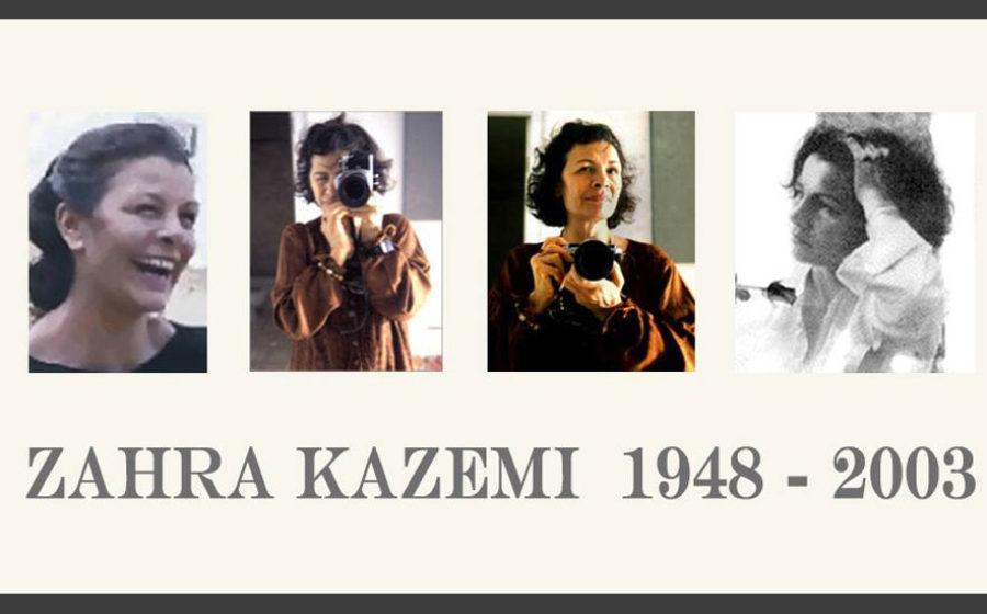 zahra-Kazemi-1