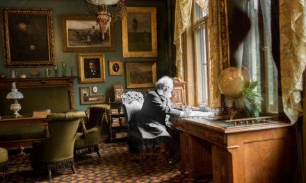 نیم نگاهی به «هنریک ایبسن» و نمایشنامههایش/عباس شکری