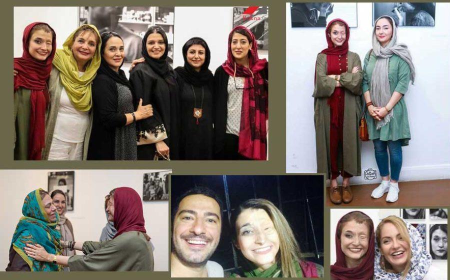 Marzieh-Ebrahimi-actresses+actor