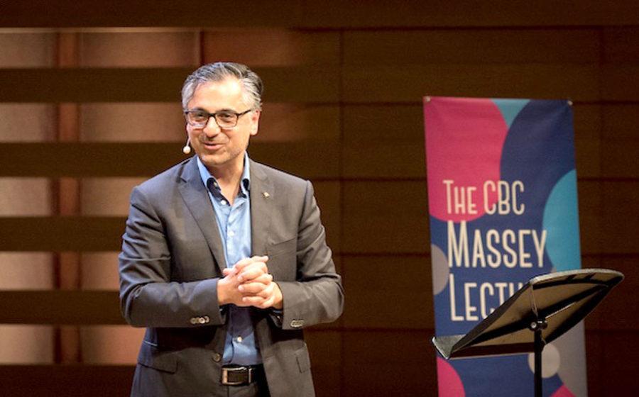 Payam-Akhavan–CBC-Massey-Lectures.