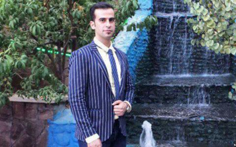 کشته شدن یک مرد جوان در اعتراضهای مردم در گوهردشت کرج