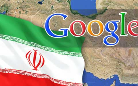رویترز: عملیات نفوذ ایران در شبکه جهانی اینترنت بسیار فراتر از تصور است