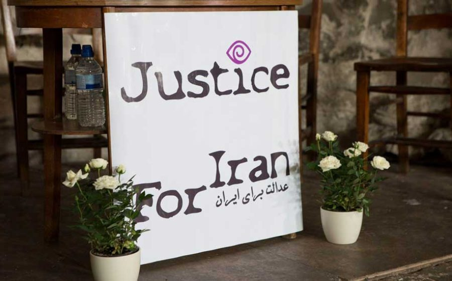 justice-for-iran-4