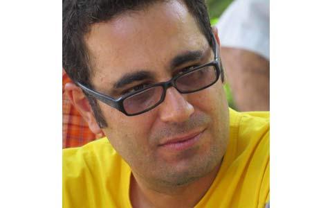 حکم زندان و شلاق علیه محمد حبیبی را محکوم می کنیم
