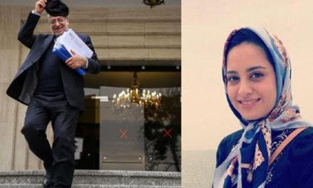 جزئیات احتکار دارو توسط دختر وزیر دولت روحانی