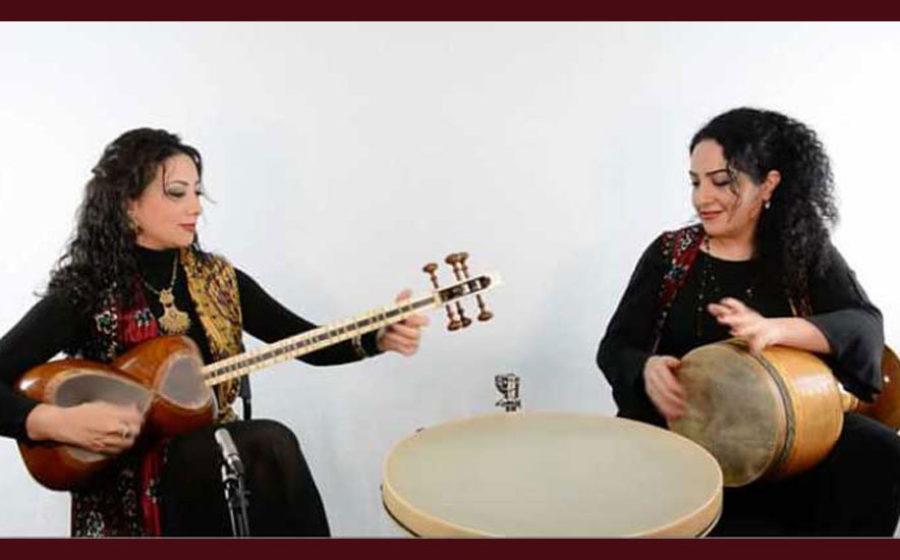 sahba-motallebi–naghmeh-Farahmand