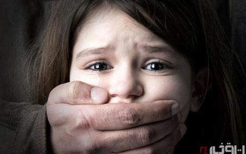 سکوت در برابر تجاوز نابخشودنی است/الهه امانی