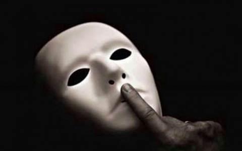 وقتی سکوت می کنیم!/دکتر شاهین- تهران