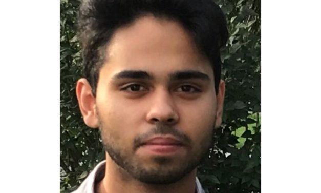 مرگ یک دانشجوی مهندسی دانشگاه تورنتو بر اثر غرق شدن