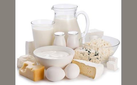 حساسیت به مواد خوراکی/بخش سوم و پایانی/دکتر خسرو نیستانی