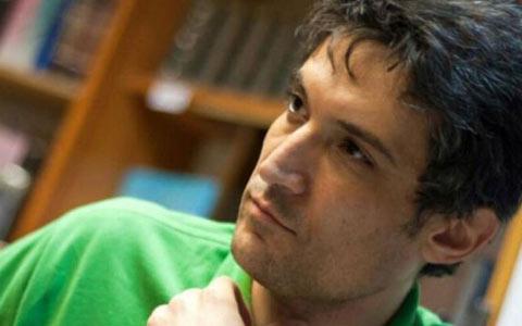 فرهاد میثمی به بهداری زندان اوین منتقل شد