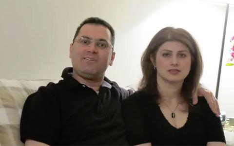 طلاق ایرانی، وسیله ای قدرتمند برای کنترل زنان