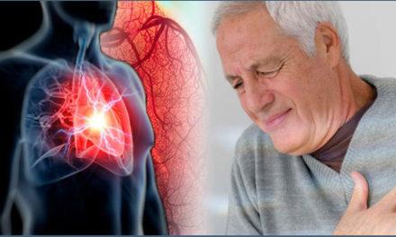 اختلالات قلبی و بیماری های قلبی ـ عروقی/دکتر عطا انصاری
