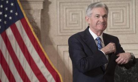 بالا رفتن نرخ بهره ی بانکی در آمریکا و تاثیرات آن در کانادا