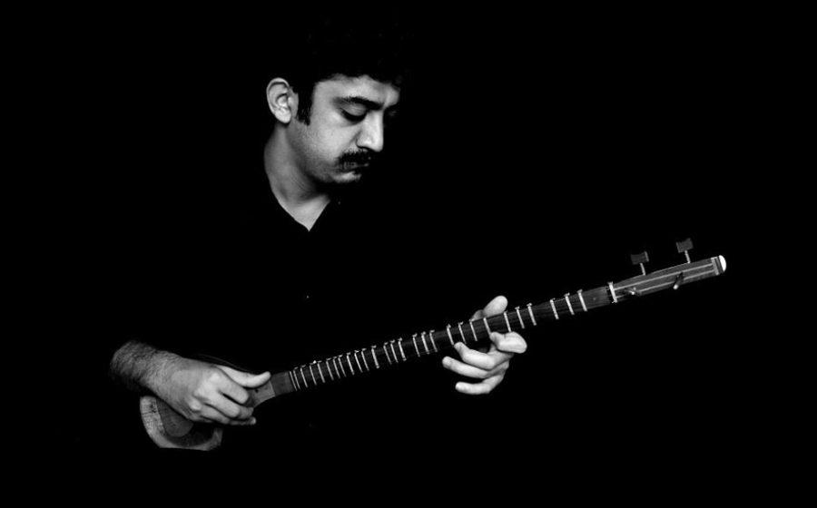 Mehdi-Rajabian-1
