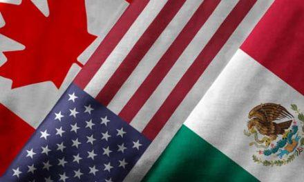 تاثیر مذاکرات نفتا بر صنعت و تجارت دارویی ـ بیمه ای کانادا/فرهاد فرسادی