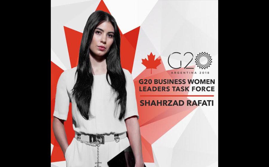Shahrzad-Rafati-2