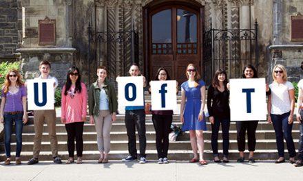 دانشگاه تورنتو بهترین دانشگاه کانادا و ۲۱ امین دانشگاه دنیا