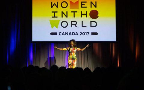Women-in-the-World