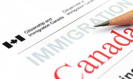 پناهندگی یک قاچاقچی هروئین لغو شد